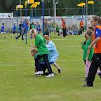 Schoolkorfbal 2015 027 (800x531).jpg