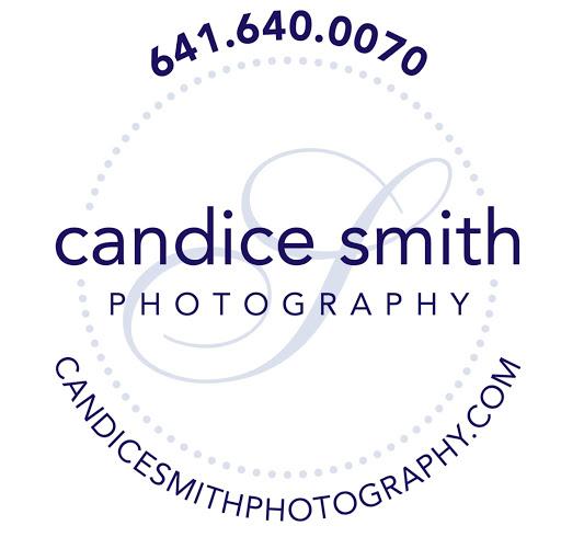 Candice Smith