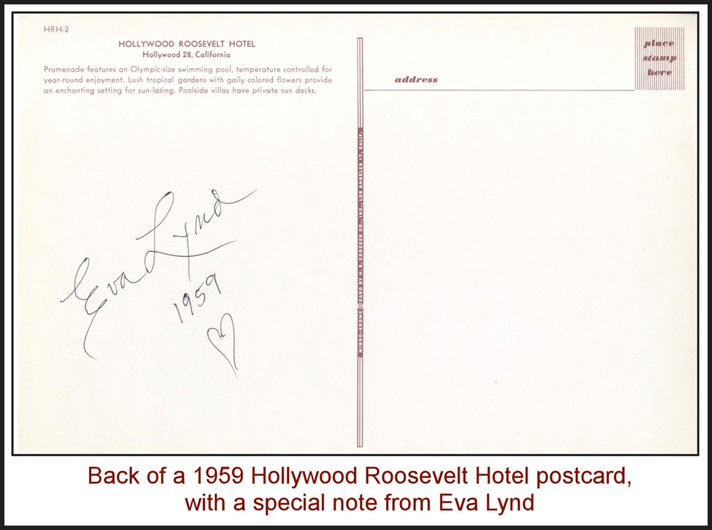 [Eva-Lynd---Hollywood-Roosevelt-Hotel%5B5%5D]