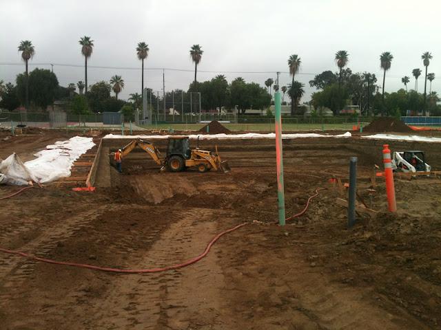 Pool Construction - IMAGE_04D79BC0-4866-4037-8E40-3DBD806C616C.JPG
