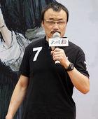 Xiaoguang Hu  Actor