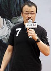 Xiaoguang Hu China Actor