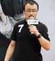 The Secret of Immortal Code Xiaoguang Hu