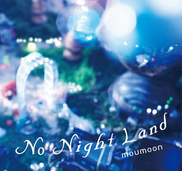 No Night Land