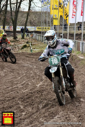 Motorcross circuit Duivenbos overloon 17-03-2013 (10).JPG