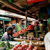 Council reopens markets in Lagos
