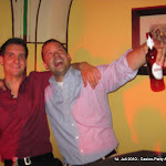 Casino-Party - Photo 52