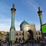 Iran Edits (75 of 1090).jpg