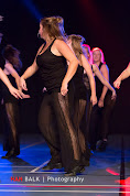 Han Balk Agios Dance-in 2014-0933.jpg