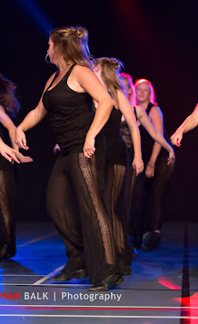 Han Balk Agios Dance-in 2014-0933.jpg