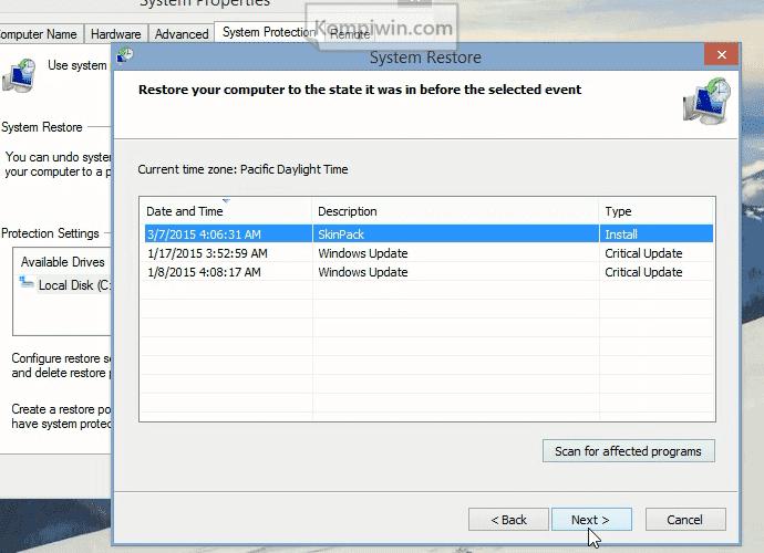 cara-mengembalikan-restore-point-dengan-system-restore-di-windows-8.1-6