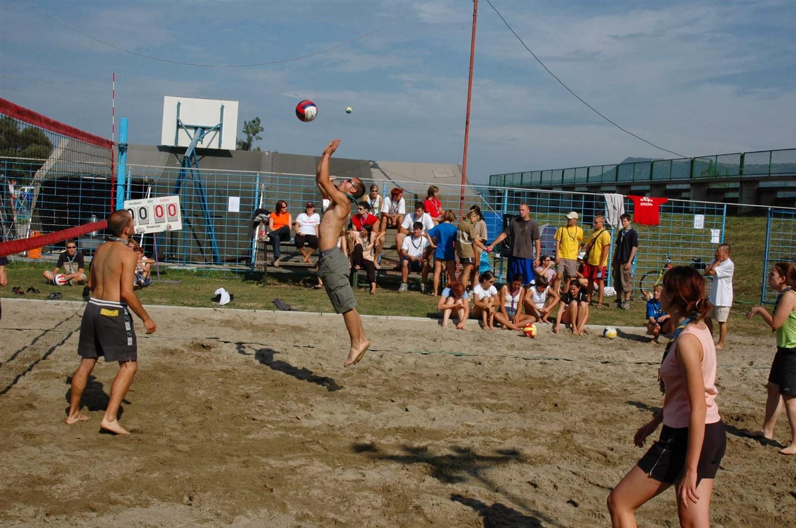 TOTeM, Ilirska Bistrica 2004 - totem_04_148.jpg