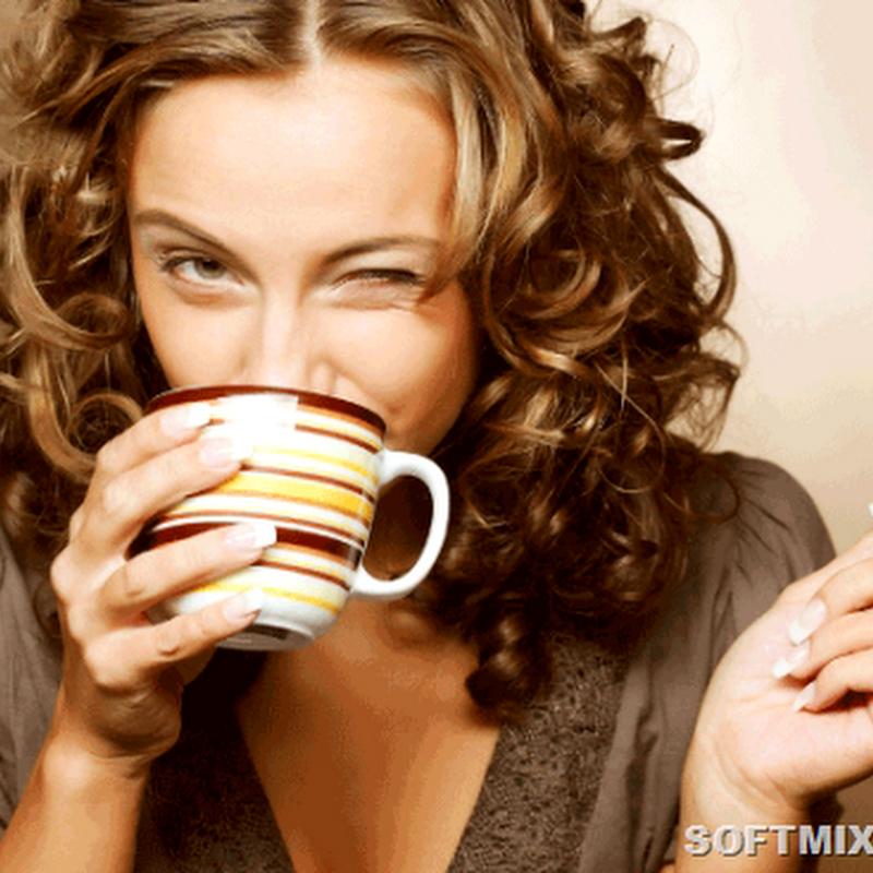 Почему одних кофе лечит, других калечит?