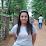 Shobha G R's profile photo