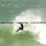 _DSC6346.thumb.jpg