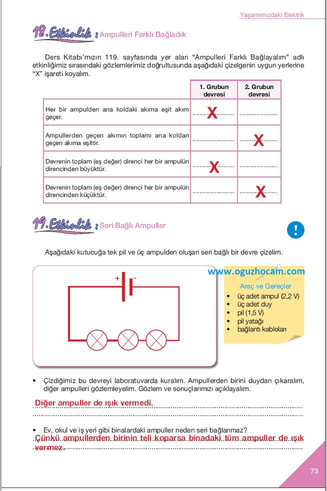 sayfa+73+-18+ve+19.etkinlik.png (654×982)