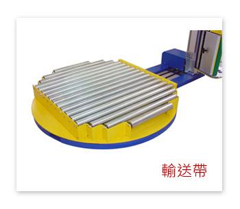 https://sites.google.com/site/fulangbaozhuang/shu-song-dai