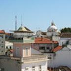 tn_portugal2010_085.jpg