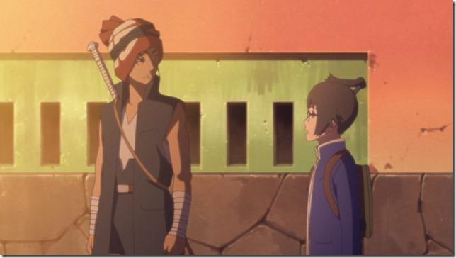 Boruto Naruto Next Generations - 16 - Large 17