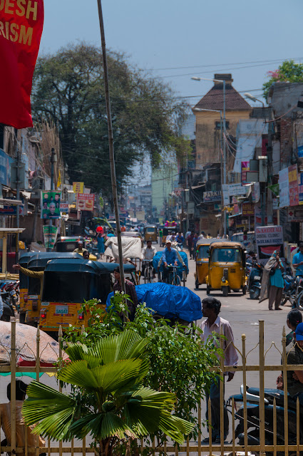 Hyderabadi Baataan - ca2d01b3ac5c85ba2caed500027f44f21baf2bed.jpg