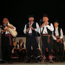 Smotra, Smotra 2006 - P0262123.JPG