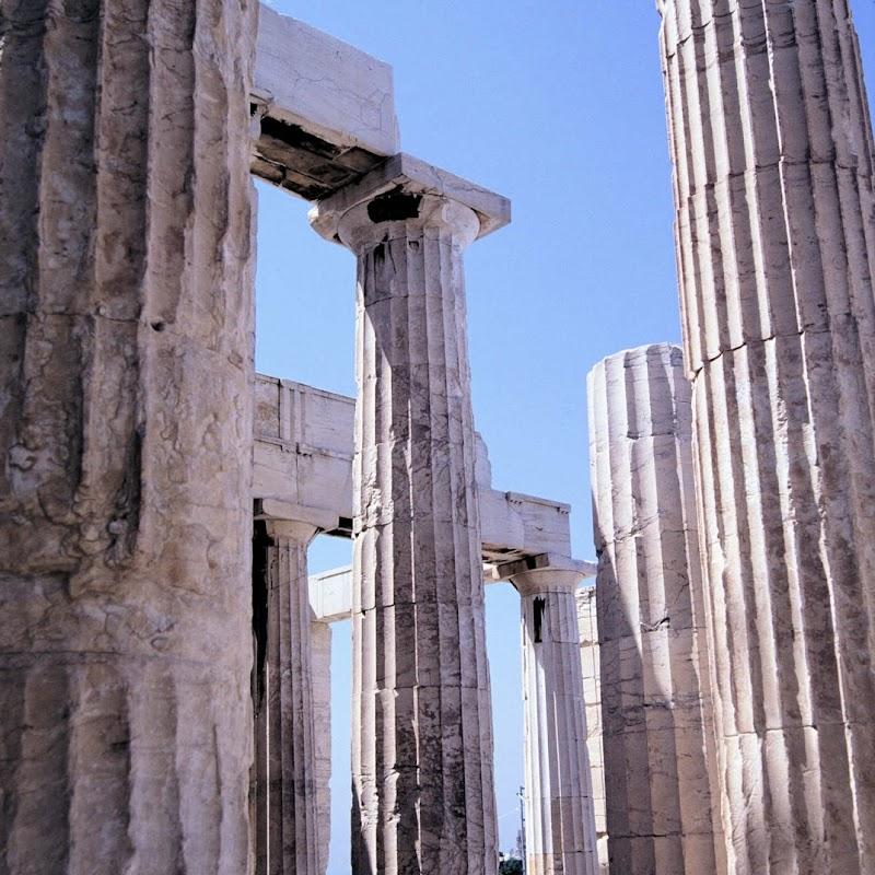 Athens_11.jpg