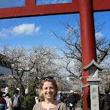 2014 Japan - Dag 7 - marjolein-IMG_0985-0619.JPG