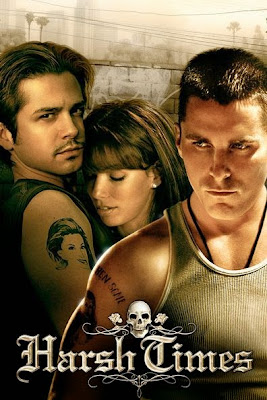 Harsh Times (2005) BluRay 720p HD Watch Online, Download Full Movie For Free