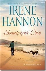 3-Sandpiper-Cove_thumb