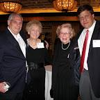 Stanley Rosenthal, Gerda Gaulke, Jackie Anderson & Kevin Anderson 2007.JPG