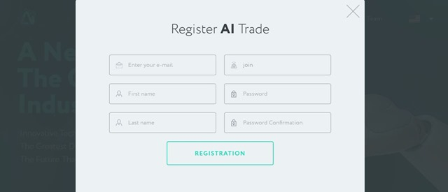 AI Trade