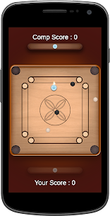 Carrom Board King App Latest Version  Download For Android 7