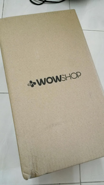 WOWSHOP | SHOPPING ONLINE DI WOWSHOP