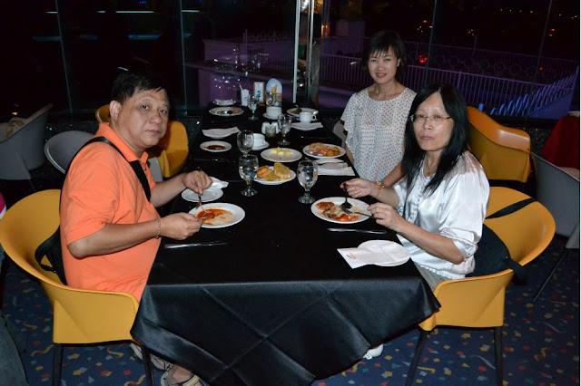 Trip- 2010 Penang Trip - DSC_0105.jpg