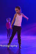 Han Balk Voorster Dansdag 2016-3728.jpg