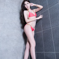 [Beautyleg]2015-06-05 No.1143 Xin 0034.jpg