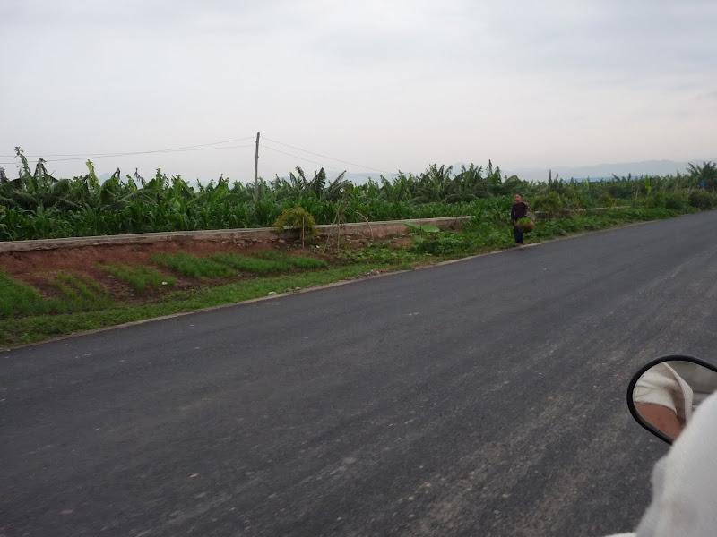 Chine . Yunnan..Galamba, Menglian Album A - Picture%2B236.jpg