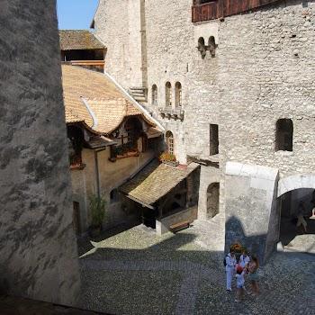 CASTILLO DE CHILLON 02-08-2011 11-18-32.JPG