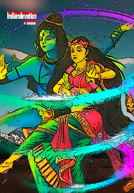 Shiv Image, Mahadev Image, Parvati, Sati, Shakti, Kailash, Bholenath, Mahakaal, SHAMBHU, naag Nandi