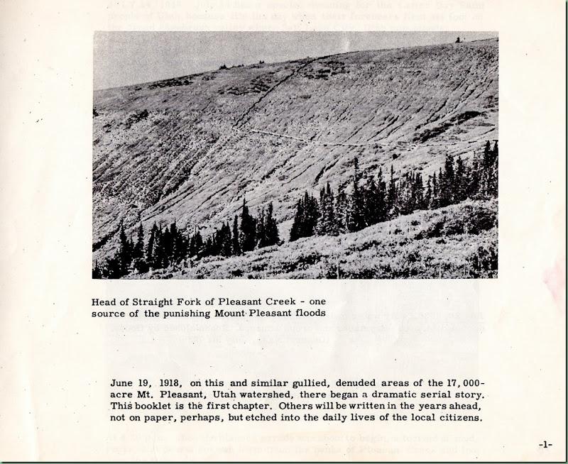 Mt. Pleasant Story p1