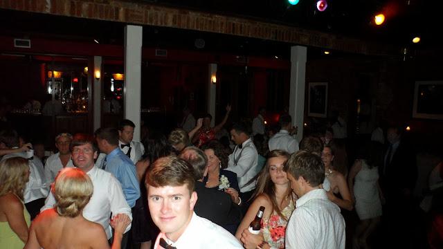 2012-05-27 Rosys Jazz Hall - Rosy%2527s%2BJazz%2BHall%2B032.JPG