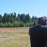 Shooting Sports Aug 2014 - DSC_0395.JPG