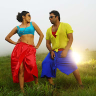 Tuntari movie stills