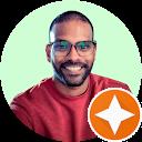 Shiv D