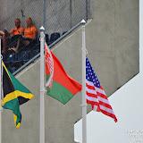 Bydgoszcz 2016. IAAF World U20 Championships, 24.07.2016 (фото Александры Крупской)