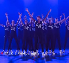 Han Balk Voorster Dansdag 2016-4559-2.jpg