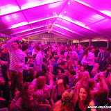 Tuinfeest Sint Lucas - IMG_8252.jpg