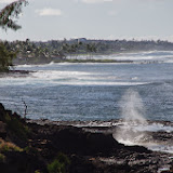 06-27-13 Spouting Horn & Kauai South Shore - IMGP9771.JPG
