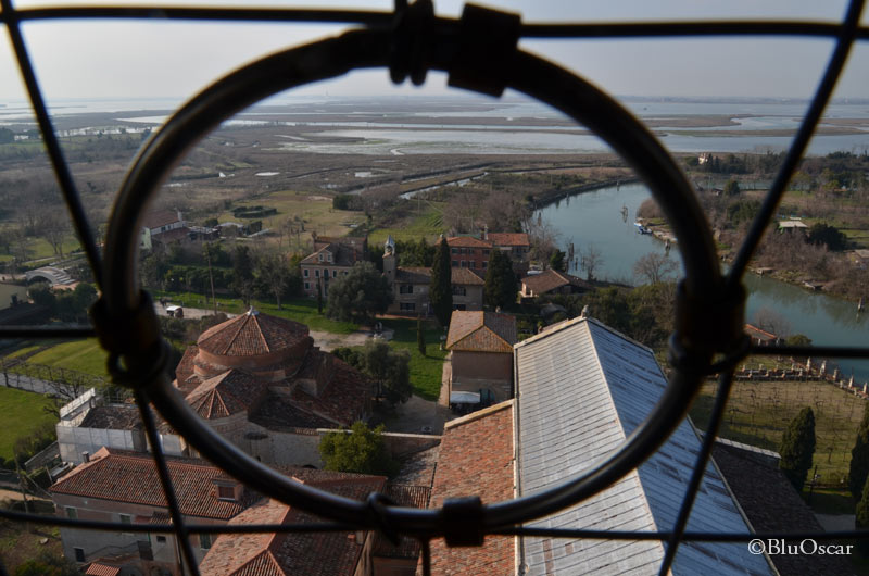 Campanile Torcello 04 03 2016 N07