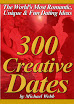 300 Creative Dates For Under 20 Dollars